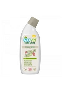 ECOVER Essential WC Reiniger Tanne 750 ml