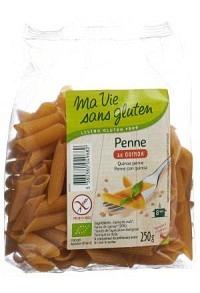 MA VIE S GLUT Penne Mais und Quinoa 250 g