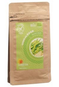 SOLEIL VIE Guar Gum Bio glutenfrei 100 g