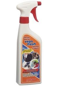 VEPOFRESH Geruchsabsorber neutral Vapo 500 ml