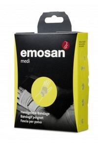 EMOSAN medi Handgelenk-Bandage L/XL