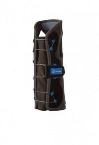 THUASNE Ligaflex Pro Handgelenkorthese Gr2 grau