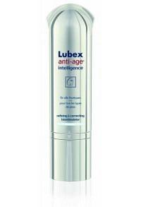 LUBEX ANTI-AGE intelligence 30 ml