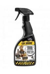 CSI URINE Multi-Pet Spr 500 ml