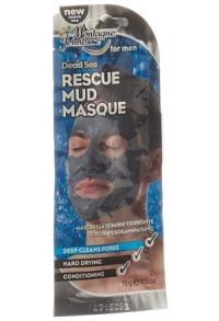 7TH HEAVEN Befreiende Schlamm Maske 15 g
