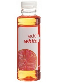 EDEL+WHITE Fresh & Protect Mundspülung 400 ml