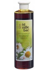 RENUWELL Goldkamillenbad 500 ml