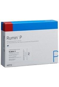 RUMIN P 4 x 130 g