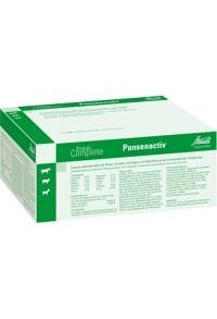 STREULI COMPLETE Pansenactiv Plv 5 Btl 250 g