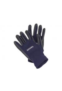 SIGVARIS Textilhandschuhe M 1 Paar