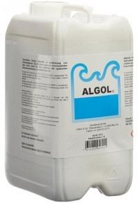 ALGOL Algenverhütung liq 3 lt