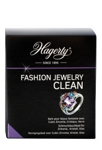 HAGERTY Fashion Jewelry Clean 170 ml