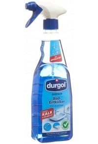 DURGOL surface Bad-Entkalker Original 600 ml