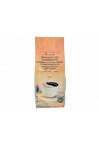 PIONIER Filterkaffee Bio 500 g