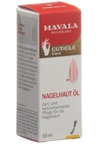 MAVALA Nagelhaut-Öl 10 ml
