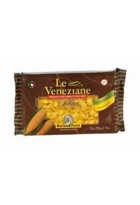 LE VENEZIANE Gnocchi Rigate Mais glutenfrei 250 g
