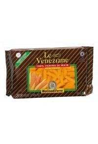LE VENEZIANE Rigatoni Mais glutenfrei 250 g