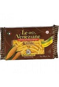 LE VENEZIANE Tubetti Mais glutenfrei 250 g