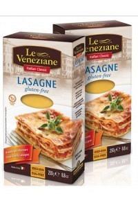 LE VENEZIANE Lasagne glutenfrei 250 g