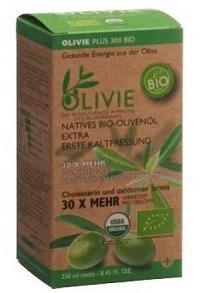 OLIVIE PLUS 30X 250 ml
