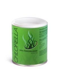 BIOSANA Chlorella Tabl 500 mg Ds 300 Stk
