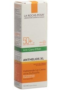 ROCHE POSAY Anthelios Gel Creme 50+ Tb 50 ml