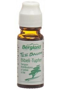 BERGLAND Teebaum Pickeltupfer 10 ml