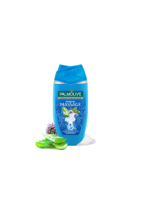 PALMOLIVE Aroma Sensat Dusch Mineral Massa 250 ml