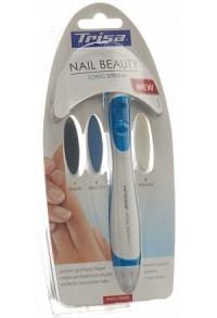 TRISA Nail Beauty