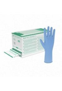 VASCO Nitril U-Handsch S long steril ungep 50 Paar