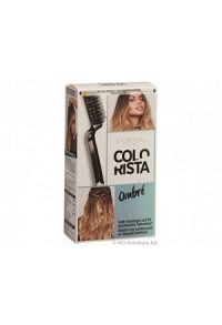 COLOVISTA Effect 2 brunetteom_#brunetteomb 100 ml