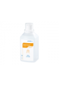 ESEMTAN skin lotion Fl 500 ml