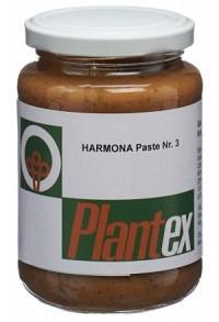 HARMONA Plantex Paste Nr 3 Gemüsebouillon 450 g