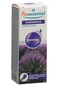 PURESSENTIEL Duftmischung Provence äth Öl Di 30 ml