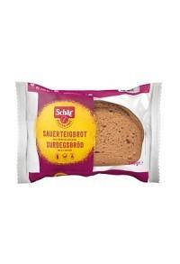 SCHÄR Sauerteigbrot Surdegsbröd glutenfrei 240 g