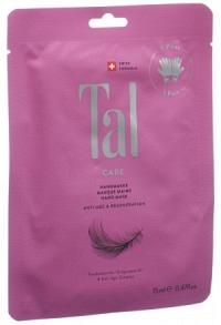 TAL Care Handmaske anti-age Btl