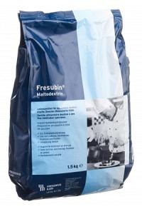FRESUBIN Maltodextrin 1.5 kg