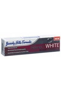 BEVERLY HILLS Formula Perfect White Bla Sen 100 ml