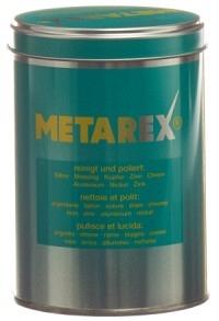 METAREX Zauberwatte 200 g
