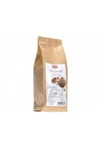 MORGA Leinmehl Bio glutenfrei Btl 300 g