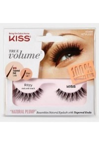 KISS True Volume Lash Ritzy