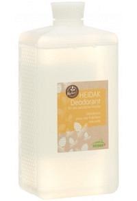 HEIDAK Erfrischendes Deodorant Fl 1000 ml