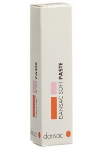 DANSAC Soft Paste Tb 50 g