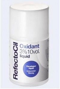 REFECTOCIL Oxydant flüssig Entwickler 3 % 100 ml