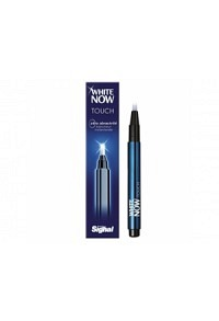 SIGNAL White Now Touch Pen
