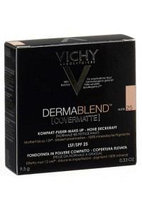 VICHY Dermablend Covermatte 25 9.5 g