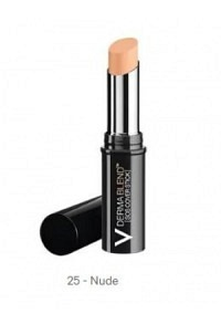VICHY Dermablend SOS Cover Stick 25 4.5 g