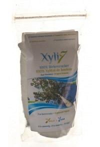 XYLI7 Birkenzucker Btl 250 g