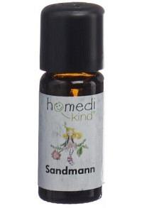 HOMEDI-KIND Sandmann Fl 10 ml
