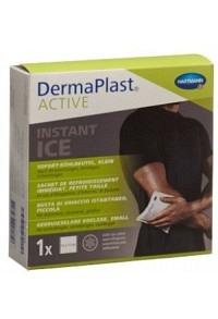 DERMAPLAST Active Instant Ice mini